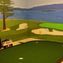 Golf-Room-2013a-resized-image-560x350