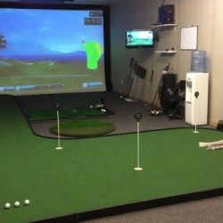 Golf-Room-resized-image-560x350