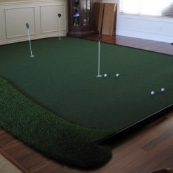 Putting-Green-w-Fringe-resized-image-560x350