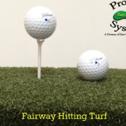 Tee-and-Fairway-Lie-Orig-resized-image-560x350