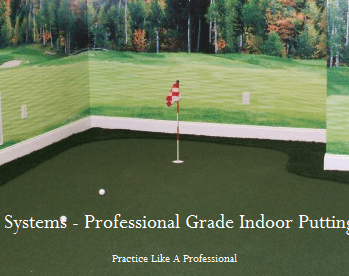 Indoor-Golf-Greens
