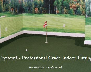 Indoor-Golf-Greens