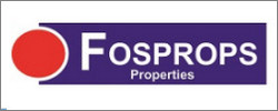 Fosprops - Our Amazing Clients