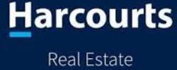 Harcourts - PropWorx client