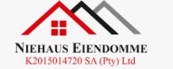 Niehaus Eiendomme - PropWorx client