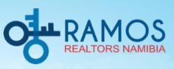 Ramos Realtors Namibia - PropWorx client