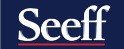 Seeff - PropWorx client