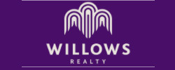 Willows Realty - PropWorx client