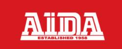 AIDA - PropWorx client