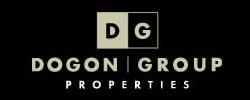 Dogon Group - PropWorx client