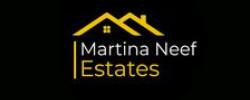 Martina Neef Estates - PropWorx client