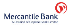 Mercantile Bank - PropWorx Integration
