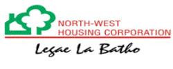 North-West Housing Corporation - PropWorx client