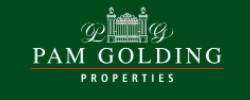 Pam Golding - PropWorx client