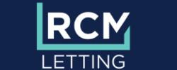 RCM Letting - PropWorx client
