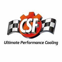 CSF Coolant Radiators