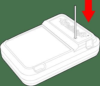 Chip Tuning Box OBD3 Mitsubishi Pajero Pinin Shogun Pinin