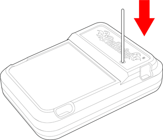 Chip Tuning Box OBD3 KIA Soul Sportage Stinger Stonic