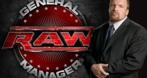 anonymous general manager triple h raw gm
