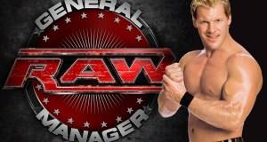 Jericho Gm Raw Anonymous