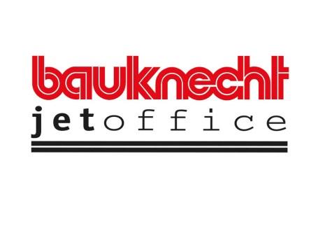 Bauknecht Jetoffice Shop