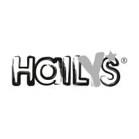 hailys-143c2673
