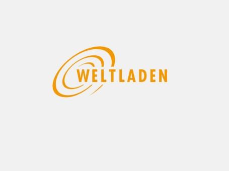 Weltladen Schiltach