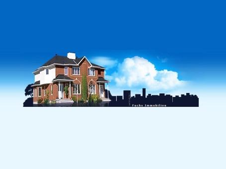 Fuchs Immobilien und Finanzierungen