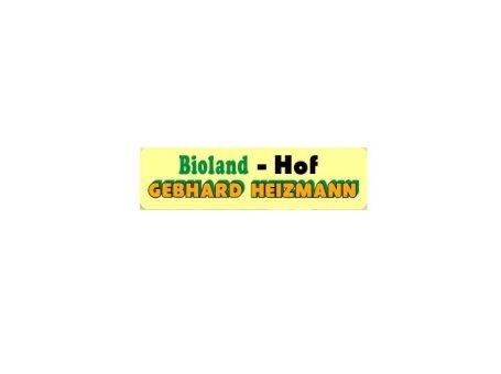 Bio-Hofladen Heizmann