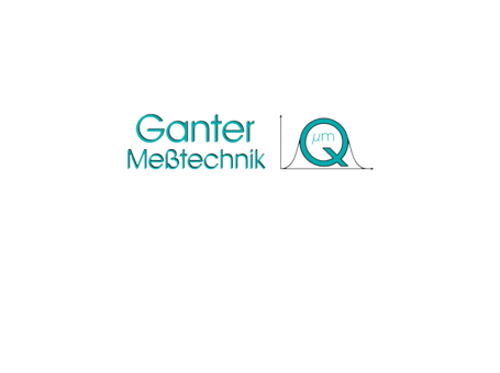 Ganter Messtechnik