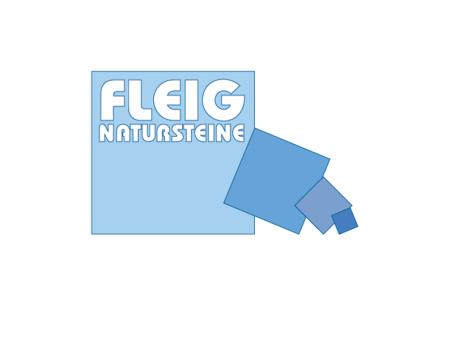 FLEIG Natursteine