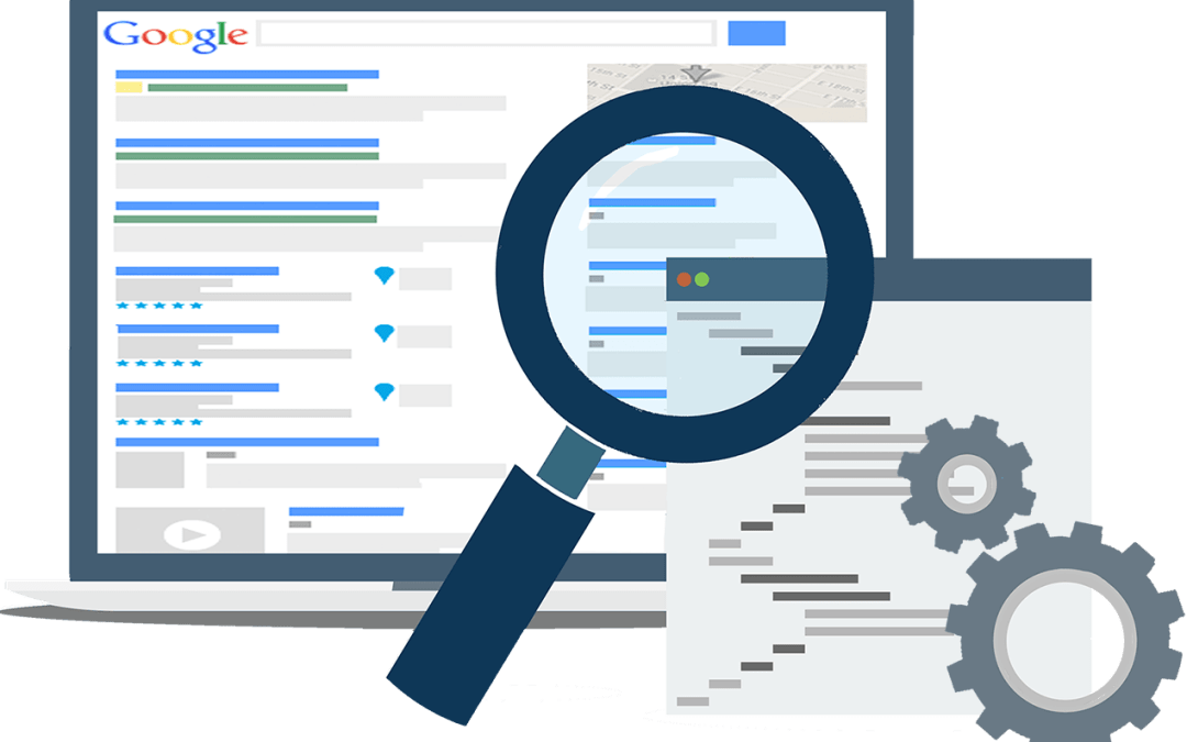 Search Analysis Converts Consumer Need into Action