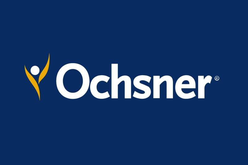 Ochsner