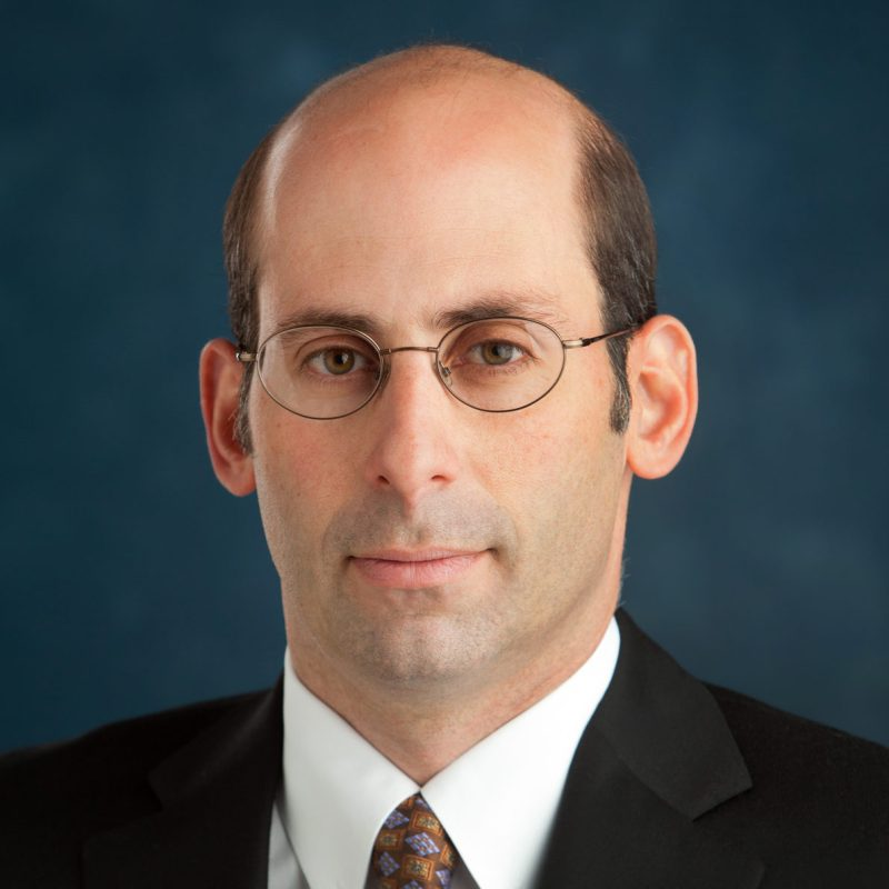 Jim Reische