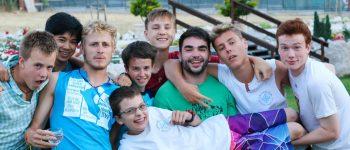 Catholic-Summer-Program-44