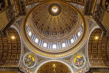 6-Roma-©-Copyright-ProRome-LLC