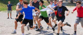 Catholic-Summer-Program-17