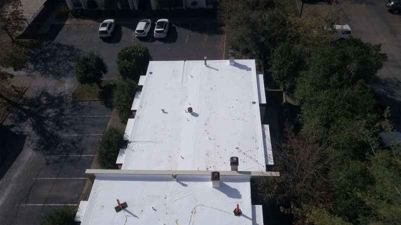 Commercial-Roof-Royal-Oaks