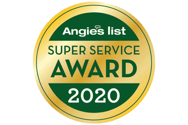 Angie's-List-Super-Service-Award-2020