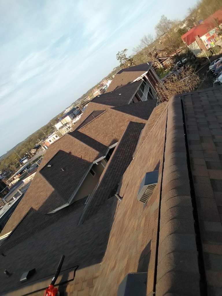 Nashville Property Management