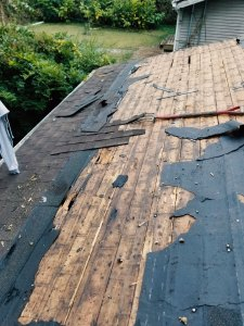 Rotted-Decking-Repair-Before
