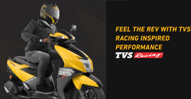 Pros and Cons of TVS Ntorq