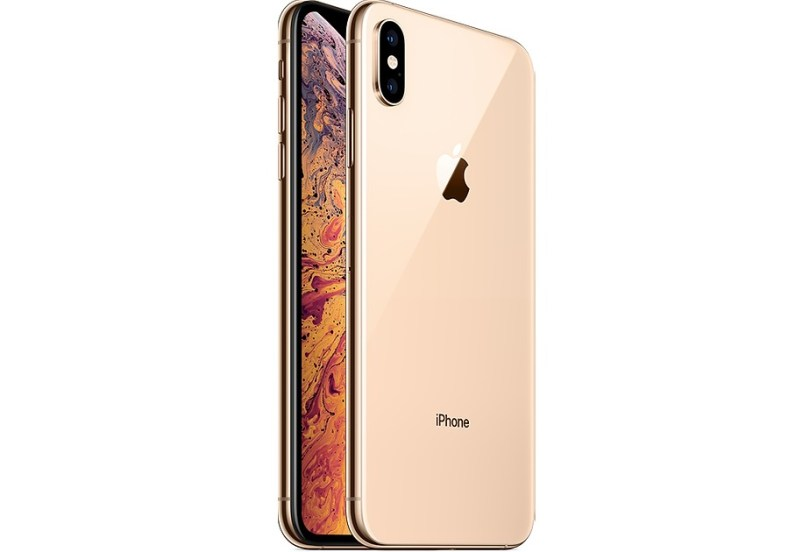 Pros and Cons of iPhone XS Max
