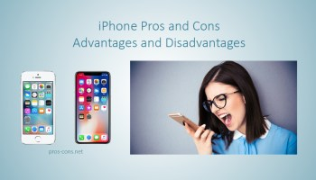 Image result for iPhone XS Advantage & Disadvantages