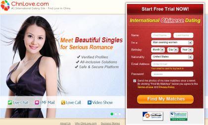 Kostenlos reisen online dating sites canada
