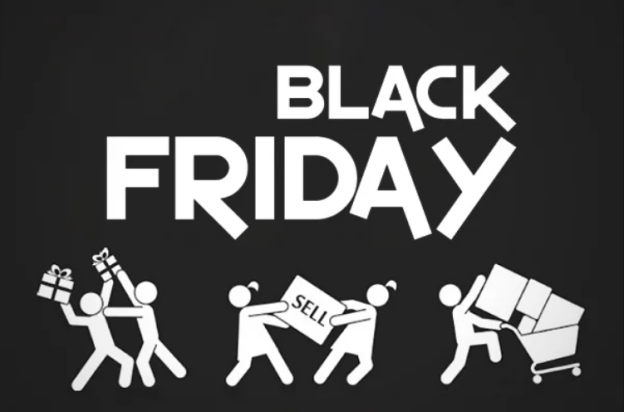 Black Friday Pros and Cons