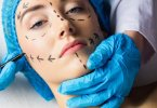 Plastic Surgery Pros and Cons