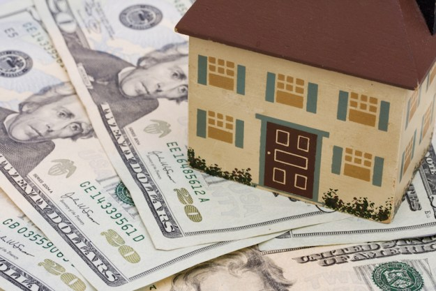 pros and cons of cash-out refinancing