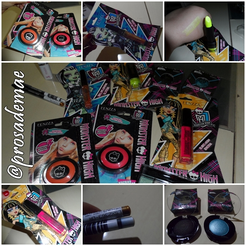 Fenzza-monster-high-maquiagem-infantil