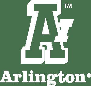 Arlington logo art